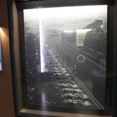 Foto 7 de 246 de la galería museo-24-horas-de-le-mans en Motorpasión
