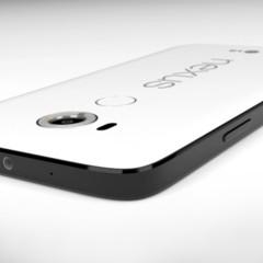 Foto 9 de 10 de la galería lg-nexus-5-2015-concept en Xataka Android