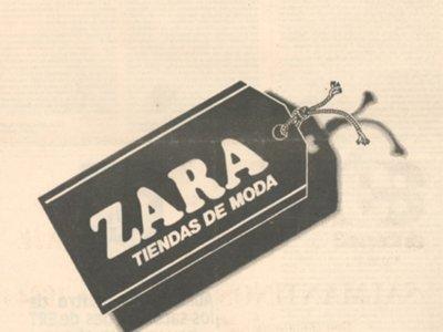 ¿Cómo era Zara cuando sólo tenía una tienda? Recuerdos de una coruñesa de más de 30