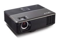 Videoproyectores profesionales de Acer