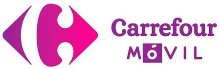 Adiós a Carrefour Móvil, el operador móvil virtual pionero en España, que llegó incluso antes que Yoigo