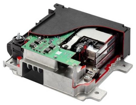 La firma de recambios Denso desarrolla baterías específicas para coches con Start-Stop