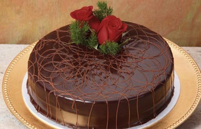 Resístete al pastel: el autocontrol como fuente de satisfacción