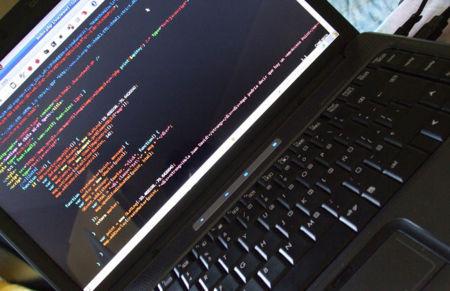 Informe Coverity: la calidad del software de código abierto iguala o supera a la del código propietario