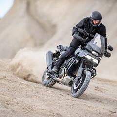 Foto 12 de 12 de la galería harley-davidson-pan-america-1250-2021 en Motorpasion Moto