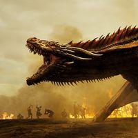 'House of the Dragon': HBO anuncia un nuevo spin-off de 'Juego de Tronos' basado en la casa Targaryen