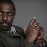 Idris Elba debutará como director con la adaptación de 'Yardie'