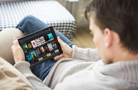 Plex anuncia 16 canales gratis de streaming en español para México y América Latina: este es su nuevo contenido