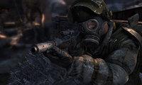 'Metro 2033', el FPS que promete superar la frontera visual y ser pionero en usar DirectX 11