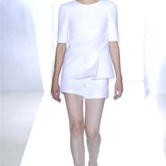 Foto 10 de 40 de la galería marni-primavera-verano-2012 en Trendencias