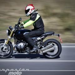 Foto 4 de 15 de la galería bmw-r-ninet-accion en Motorpasion Moto