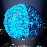 El MIT lanza la edición 2021 de su curso online gratuito de introducción al Deep Learning