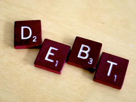 La deuda pública aumenta en casi 1.500 euros por segundo