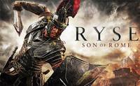 Armas y anuncios de televisión en los nuevos vídeos de 'Ryse: Son of Rome'