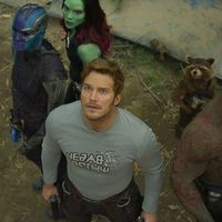 Ya es oficial: el rodaje de 'Guardianes de la Galaxia Vol. 3' se retrasa al 2021