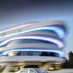 Foto 33 de 43 de la galería mercedes-maybach-clase-s-2021 en Motorpasión