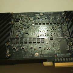 Foto 12 de 19 de la galería nvidia-gtx-590-analisis en Xataka