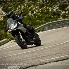 Foto 28 de 29 de la galería pirelli-scorpion-trail-ii en Motorpasion Moto