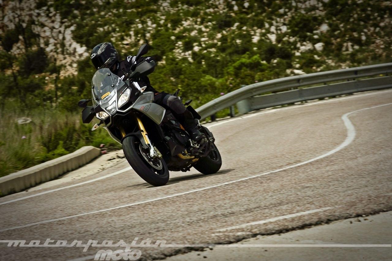 Foto de Pirelli Scorpion Trail II (28/29)