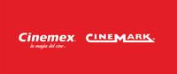 Adiós a la fusión Cinemex-Cinemark