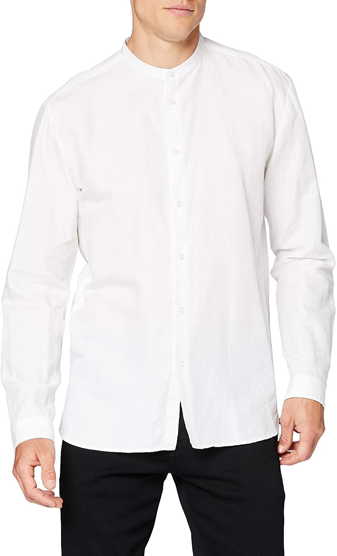HUGO Eddison W, Camisa para Hombre