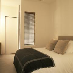 Foto 14 de 23 de la galería hotel-margot-house-barcelona en Trendencias Lifestyle