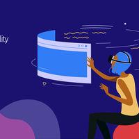 Mozilla se prepara para trabajar en entornos de Realidad Virtual y lanza su navegador compatible Firefox Reality