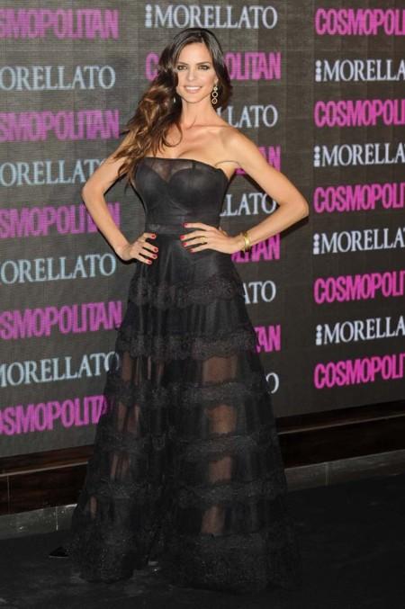 Romina Bellusccio