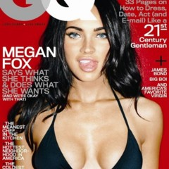 mgan-fox-en-gq