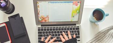 Microsoft lanzará una nueva versión de Office para macOS de pago único en 2021, según Windows Central