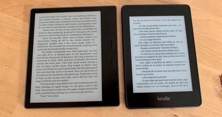 Ofertas En Títulos Para Kindle Amazon Celebra El Día Del Libro 2019 Con Rebajas En Obras De Diana Gabaldón Stephen Hawking Y Más