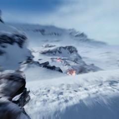 Foto 3 de 13 de la galería star-wars-battlefront-beta en Xataka México