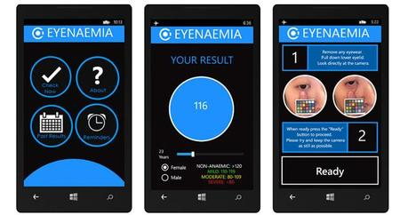 app-eyenaemia.jpg