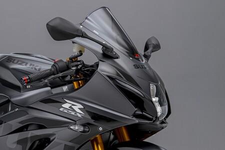 Suzuki Gsx R 1000 Phantom 2022 002