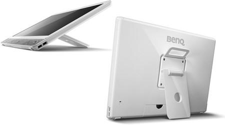 BenQ CT2200