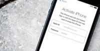 ChronicUnlocks promete desactivar el bloqueo de activación en iOS por 150 dólares