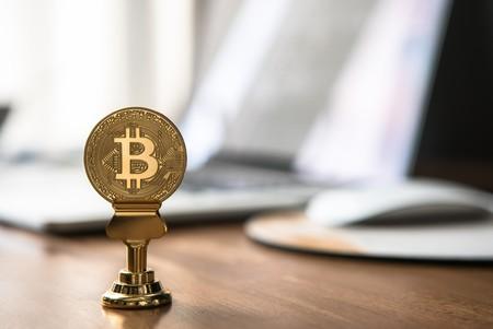El Primer Bitcoin Estatal Serio Puede Ver La Luz En Suecia Otra Vez 1