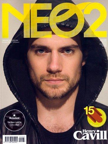 henry-cavill-neo2