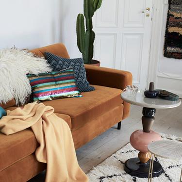 ¿Preparados para las rebajas? 15 artículos de Zara Home muy top que comprar en rebajas