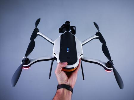 Drone rapide: Drone en promotion: Acheter un Drone: Les Meilleurs Drones Pour Votre Gopro - Drone pas cher livraison rapide livraison en 24h