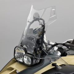 Foto 14 de 91 de la galería bmw-f800-gs-adventure-2013 en Motorpasion Moto