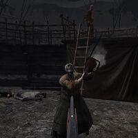 Si vas a jugar a Resident Evil 4 VR es posible que eches de menos contenido: se han eliminado diálogos, animaciones y modos