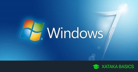 Fin de soporte de Windows 7: qué significa, qué implicaciones tiene y cómo actualizar gratis a Windows 10