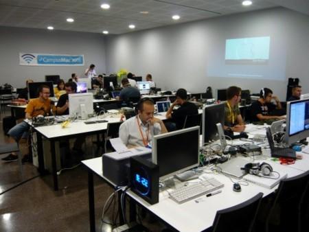 panoramica_campusmac.jpg