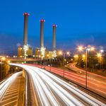 Los coches eléctricos contaminan menos. Incluso cuando la electricidad se produce con carbón