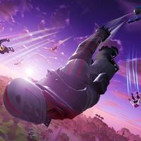 Epic Games lanzará un set de servicios de juego cruzado para todos los desarrolladores de forma gratuita. Y es un bombazo