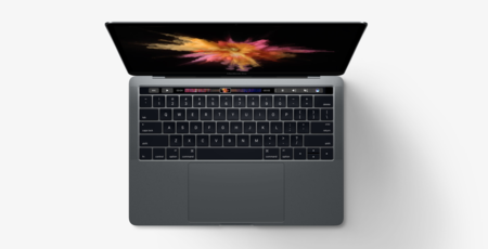 KGI asegura nuevos MacBook Pro para 2017: más baratos y con 32 GB de RAM