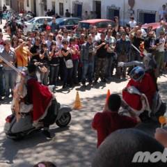 Foto 76 de 77 de la galería xx-scooter-run-de-guadalajara en Motorpasion Moto