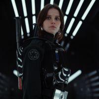 """'Rogue One': Disney ficha a dos directores más para """"mejorar"""" el spin-off de Star Wars"""