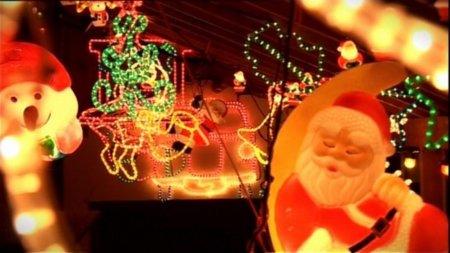 Regalos de Navidad 2011: por menos de 50 euros... para papá